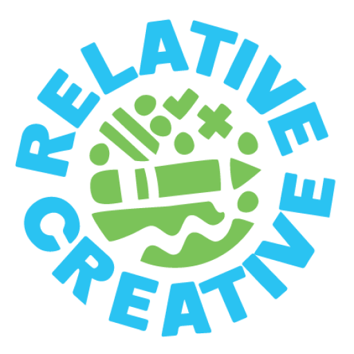 cropped-Relative-Creative-LOGO-GB-02