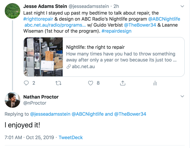 Screen Shot 2019-10-25 at 9.21.24 am.png